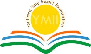 logo-ymii-3a
